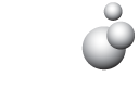 dd-the-aquarium-solution